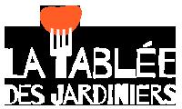 La Tablée des jardiniers – 28 sept 2019 à Trois-Rivières